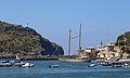 Port de Soller R17.jpg