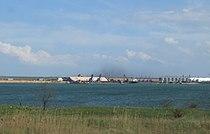 Port of Yuzhny4.jpg