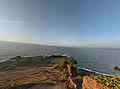 Port view1 on Korlai Fort.jpg
