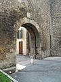 Porta Conca, Rieti - esterno - 2.jpg