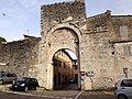 Porta Monterone. Spoleto 3.jpg