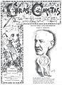Portada Caras y Caretas n9. 14-9-1890.jpg