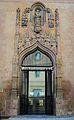 Portada de la capella de l'Hospital Reial de Xàtiva.JPG