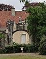 Portail (ancien) provenant d'Annay-la-Côte et remonté à Marcilly (4).jpg