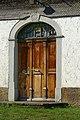 Portal Hof 7 Schwarzenberg .JPG