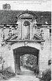 Porterie Vauclerc abbaye.jpg