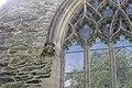Porthaethwy - Eglwys y Santes Fair Gradd II gan Cadw 25.jpg