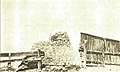 Portion of Fort Lupton wall 1913.jpg