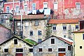 Porto, Portugal (6254462966).jpg