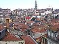 Porto (23023224524).jpg
