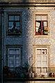 Porto (26454176107).jpg