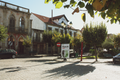 Porto (26716857847).png