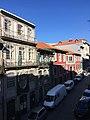 Porto (45748713125).jpg