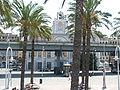 Porto Genova 0192.JPG