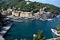 Portofino - panoramio (36).jpg