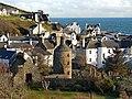 Portpatrick - panoramio (26).jpg