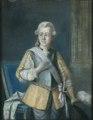 Porträtt på Gustav III - Livrustkammaren - 82064.tif