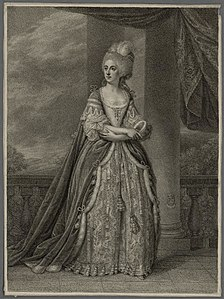 Portrait of Charlotte Jane Stuart, Marchioness of Bute (4672034).jpg