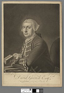Portrait of David Garrick Esqr (4670747).jpg