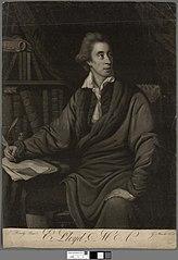 E. Lloyd, M.A