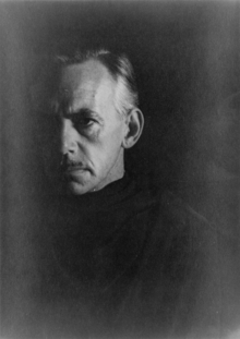 Portrait of Eugene O'Neill 2.png
