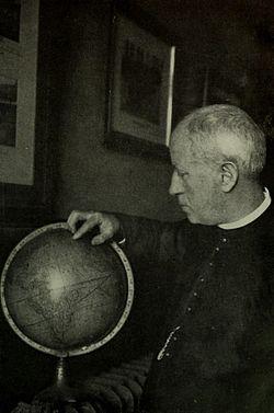 Portrait of José María Algué.jpg