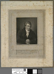Portrait of Revd. Peter Roberts, M.A (4669919).jpg