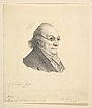 Portrait of Siegmund Wilhelm Wohlbruck (1762-1834) MET DP822781.jpg