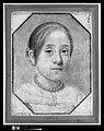 Portrait of the Artist's Daughter Agata Dolci MET 058.1R2 54O.jpg