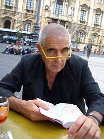 Portrait peter noever.jpg