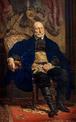 Portret Piotra Moszyńskiego.PNG
