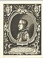Portret van Filips IV koning van Spanje Phillippvs IIII D.G. Hispaniarvm Brab & Com Flan. (titel op object), RP-P-1885-A-9310.jpg
