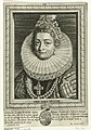 Portret van Isabella Clara Eugenia, infante van Spanje, RP-P-OB-9014.jpg