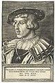 Portret van Keizer Ferdinand I, RP-P-1955-16.jpg