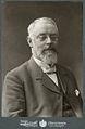 Portrett av Wollert H. Konow (1847-1932).jpg