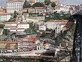 Portugal 081 (5480364094).jpg