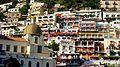 Positano, Campania, Costiera Amalfitana.jpg
