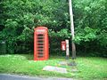 Post Box and Telephone Kiosk (geograph 2987556).jpg