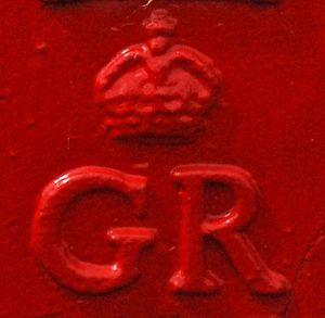 Postbox-Royal Cypher-GR.jpg