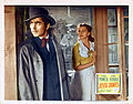 Poster - Jesse James (1939) 09.jpg