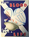 Poster The Scottish National Blood Transfusion Association.JPG