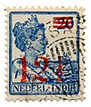Postzegel NI 1930 nr171.jpg