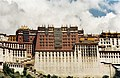 Potala palace in Lhasa.jpg