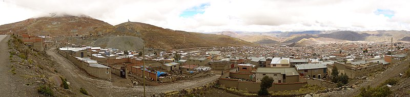 Potosi Décembre 2007 - Panorama 5.jpg
