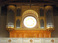 Potsdam - Friedenskirche - Orgel2.png