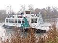 Potsdam - Seilfaehre (Cable Ferry) - geo.hlipp.de - 30657.jpg