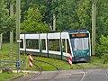 Potsdam - Tram - geo.hlipp.de - 38468.jpg