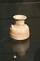 Pottery Cyprus, Late Bronze Age, Prague Kinsky, 140626.jpg