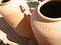 Pottery in Kelin (replicas).jpg