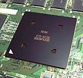 PowerVR2DC 01.jpg